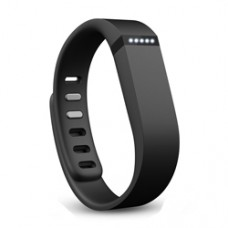 Deals, Discounts & Offers on Electronics - Fitbit Flex Activity and Sleep Tracker Wristband