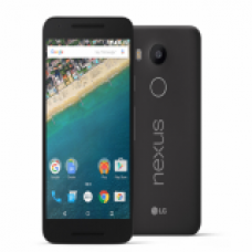 Deals, Discounts & Offers on Mobiles - Flat 28% OFF on Google Nexus 5X