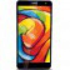 Deals, Discounts & Offers on Mobiles - iBall Cobalt 6