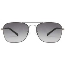 Deals, Discounts & Offers on Accessories - Upto 15% Off on Fastrack Sunglasses