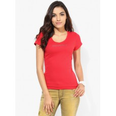 Deals, Discounts & Offers on Women Clothing - Upto 50% offer on T Shirt For Women
