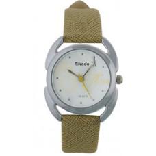 Deals, Discounts & Offers on Women - Flat 41% offer on Nikado B0568 Analog Watch For Women