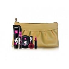 Deals, Discounts & Offers on Women - Elle 18 Combo Kit For Women