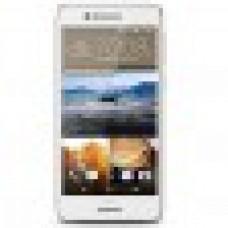 Deals, Discounts & Offers on Mobiles - HTC Desire 728 CDMA+GSM