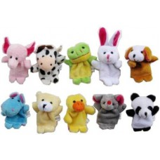 Deals, Discounts & Offers on Baby & Kids - Flat 50% offer on  Phoenix Soft Toys