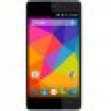 Deals, Discounts & Offers on Mobiles - Micromax Unite 3 Q372