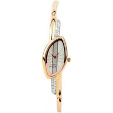 Deals, Discounts & Offers on Women - Flat 4% offer on Titan NC2396KM01T Analog Watch For Women
