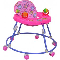 Deals, Discounts & Offers on Baby & Kids - Flat 35% offer on Baby Walkers