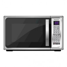 Deals, Discounts & Offers on Electronics - Panasonic 20 Litres NN-CT265MFDG Convection Microwave Oven 10990/- only at Croma