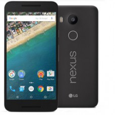 Deals, Discounts & Offers on Mobiles - LG Nexus 5x 16GB @ Rs.24500/-