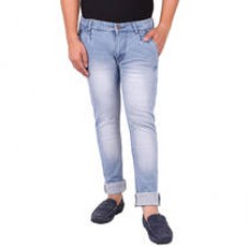 Deals, Discounts & Offers on Men Clothing - Extra 40% Cashback offer