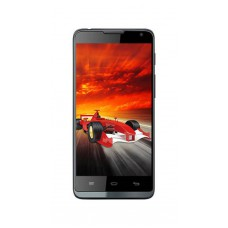 Deals, Discounts & Offers on Mobiles - Up to 15% Cashback offer on Intex Mobiles