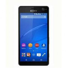 Deals, Discounts & Offers on Mobiles - Up to 15% Cashback offer on Sony  Mobiles