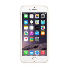 Deals, Discounts & Offers on Mobiles - Up to 15% Cashback offer on Apple  Mobiles