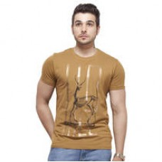 Deals, Discounts & Offers on Men Clothing - Upto 40% Cashback offer
