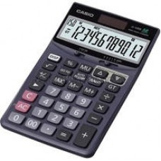 Deals, Discounts & Offers on Electronics - Flat 30% Cashback offer on Calculator