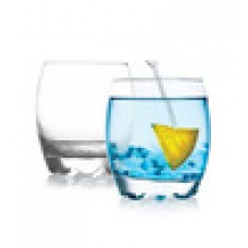 Deals, Discounts & Offers on Home & Kitchen - Prego Amphio 290 Ml Glasses at Rs.159