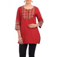Deals, Discounts & Offers on Women Clothing - BookMyFlowers Get 15% cashback on paying through PayUmoney