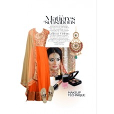 Deals, Discounts & Offers on Women Clothing - Gorgeous Kurtas Buy 1 Get 1 Free