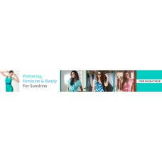 Deals, Discounts & Offers on Women Clothing - Upto 20% Discount 350 offer on 1999 womens clothing