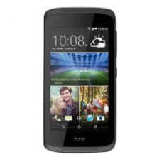 Deals, Discounts & Offers on Mobiles - Best Price offer on Rs.4999 - Rs.9999.