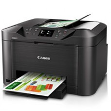 Deals, Discounts & Offers on Electronics - Upto 45 % Off on best brands like Epson, HP, Wipro and many other brands