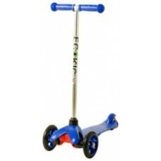 Deals, Discounts & Offers on Baby & Kids - Ecokic scooters on Flat 30% Off .