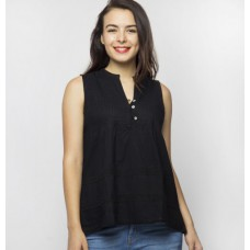 Deals, Discounts & Offers on Women Clothing - Flat 57% Off on orders of Rs 1199 & Above