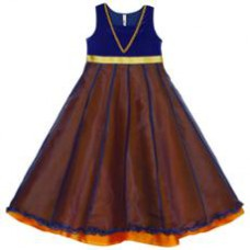 Deals, Discounts & Offers on Baby & Kids - Upto 83% off + extra 15% off on Apparel.
