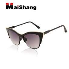 Deals, Discounts & Offers on Mobiles - Range of Cool Sunglasses offer