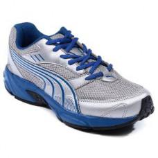 Deals, Discounts & Offers on Foot Wear - Sporty Range of PUMA  upto 57% offer
