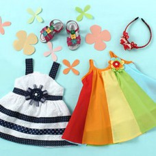 Deals, Discounts & Offers on Baby & Kids - New Buyer Offer on 50%