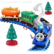 Deals, Discounts & Offers on Electronics - Best offer on electric games toys