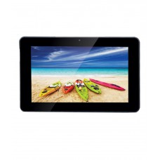 Deals, Discounts & Offers on Mobiles - In the Snapdeal Deals of the day, You can find the best deals in Tablets offer