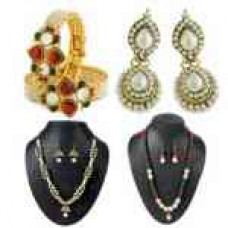 Deals, Discounts & Offers on Women - Flat Rs 500 off on minimum purchase of Rs 1250