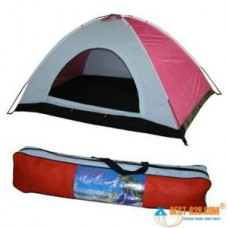 Deals, Discounts & Offers on Beverages - Best offers on 69% camping tent