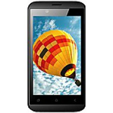 Deals, Discounts & Offers on Mobiles - Micromax X073 – Black at Rs 695 only