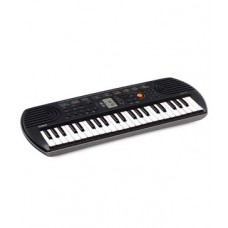 Deals, Discounts & Offers on Electronics - Casio MA-150 Electronic Keyboard offer