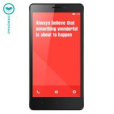 Deals, Discounts & Offers on Mobiles - Upto 77% off on Best brands like Samsung, Apple, Mi, OnePlus one and many others