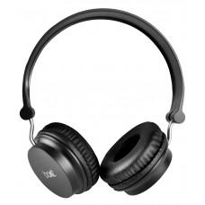 Deals, Discounts & Offers on Electronics - Boat Rockerz On Ear 400 Wireless Headphones With Mic