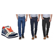 Deals, Discounts & Offers on Men - Upto: Rs.8000 Cashback.