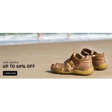Deals, Discounts & Offers on Baby & Kids - Upto 60% off Kids Footwear