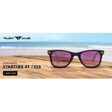 Deals, Discounts & Offers on Men - Upto 70% off on Men Sunglasses