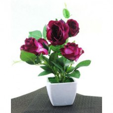 Deals, Discounts & Offers on Home Decor & Festive Needs - Flat 27% off on Artifical Flower