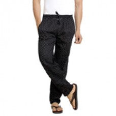 Deals, Discounts & Offers on Men Clothing - Flat 15% off on orders of Rs.1000 & above