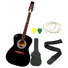 Deals, Discounts & Offers on Entertainment - Flat 20% Cashback on Musical Instruments