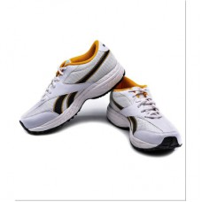 Deals, Discounts & Offers on Foot Wear - Min. 40% Off on Sports Shoes