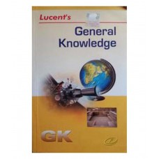 Deals, Discounts & Offers on Books & Media - Lucent's General Knowledge Paperback 6th Edition