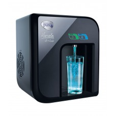 Deals, Discounts & Offers on Home Appliances - Pureit Marvella UV+Cold Water Purifier