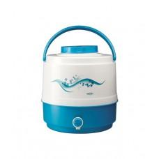 Deals, Discounts & Offers on Storage - Milton Kool Musafir Water Carrier - 10 Litre